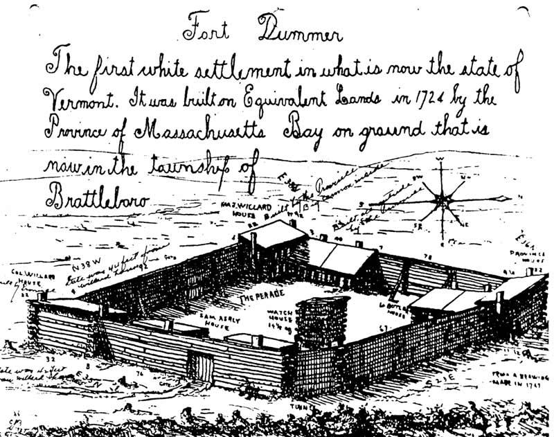 06brt-1749-ftdum-picwalt